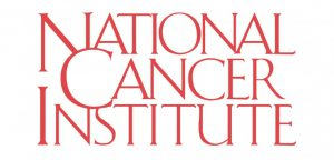 NCI-Logo-1014x487