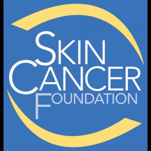 Skin_cancer_foundation