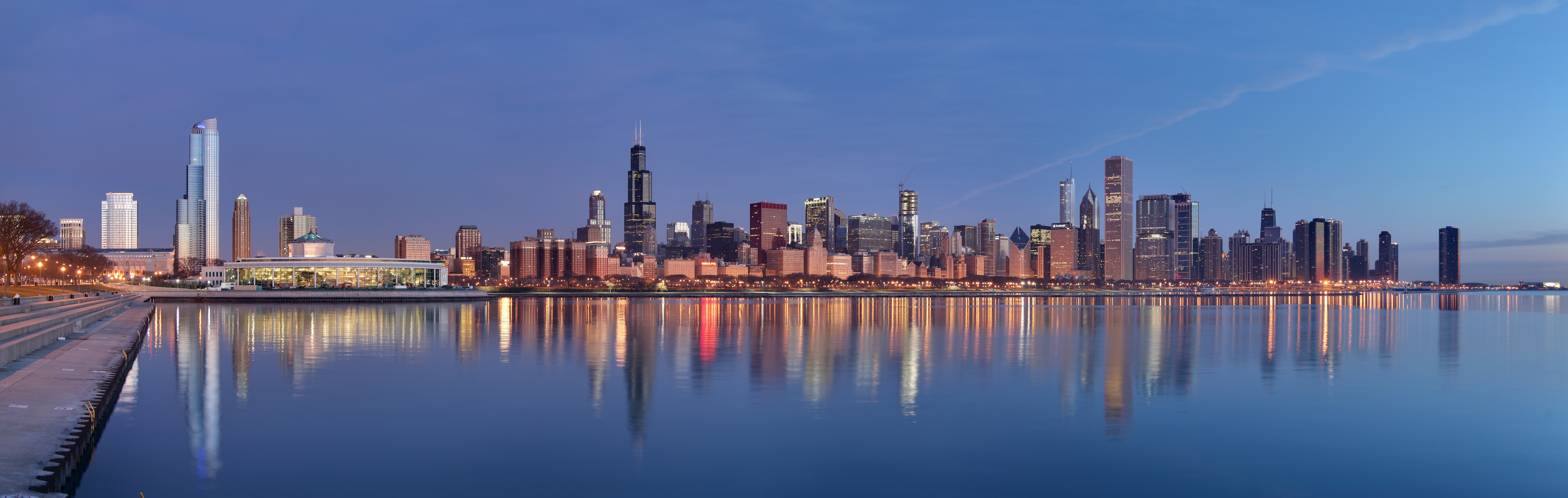 chicago-free-background-images